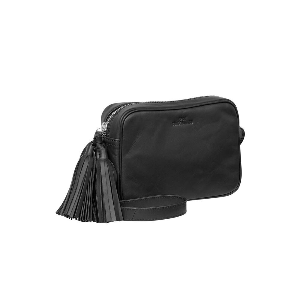 Becksondergaard Lullo Bag