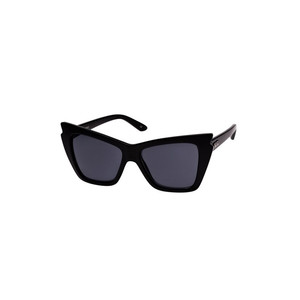 Le Specs Rapture Sunglasses