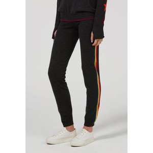 Wyse Luna Rainbow Leggings