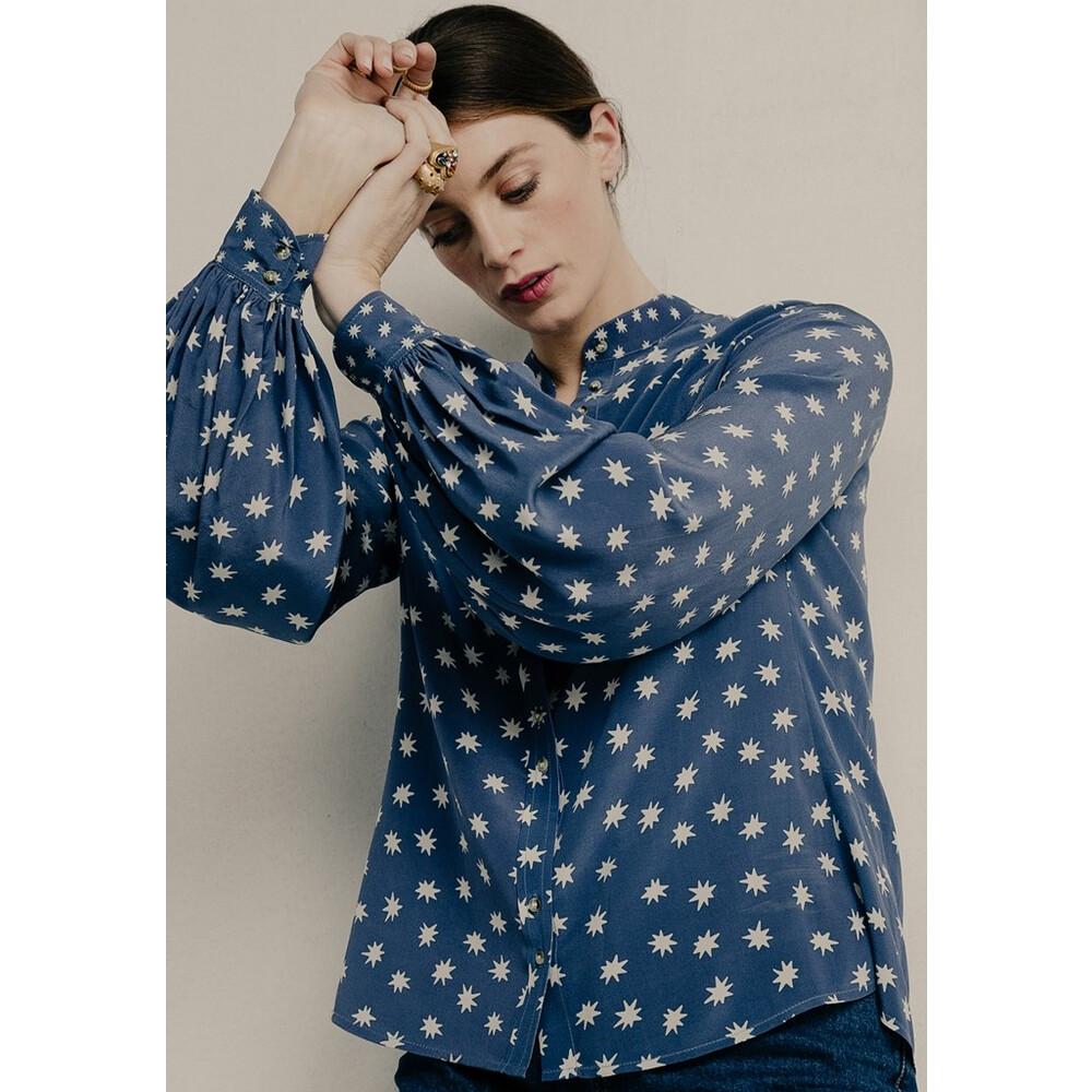 Lily & Lionel Maddox Shirt