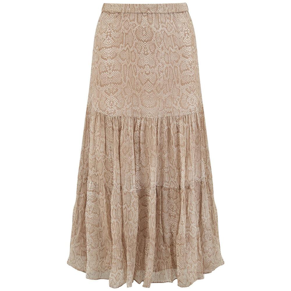 Joie Pealle Skirt