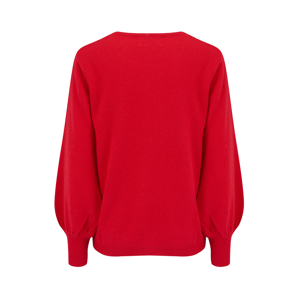 Absolute Cashmere French Kiss Jumper