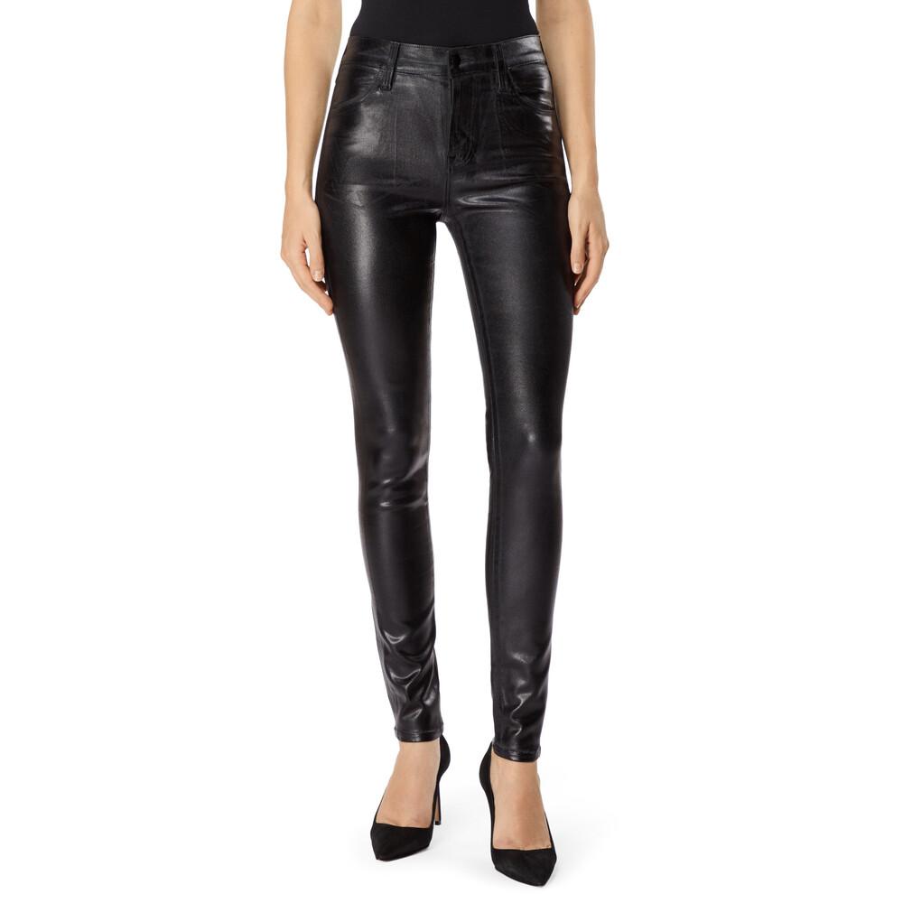 J Brand Maria High Rise Jeans