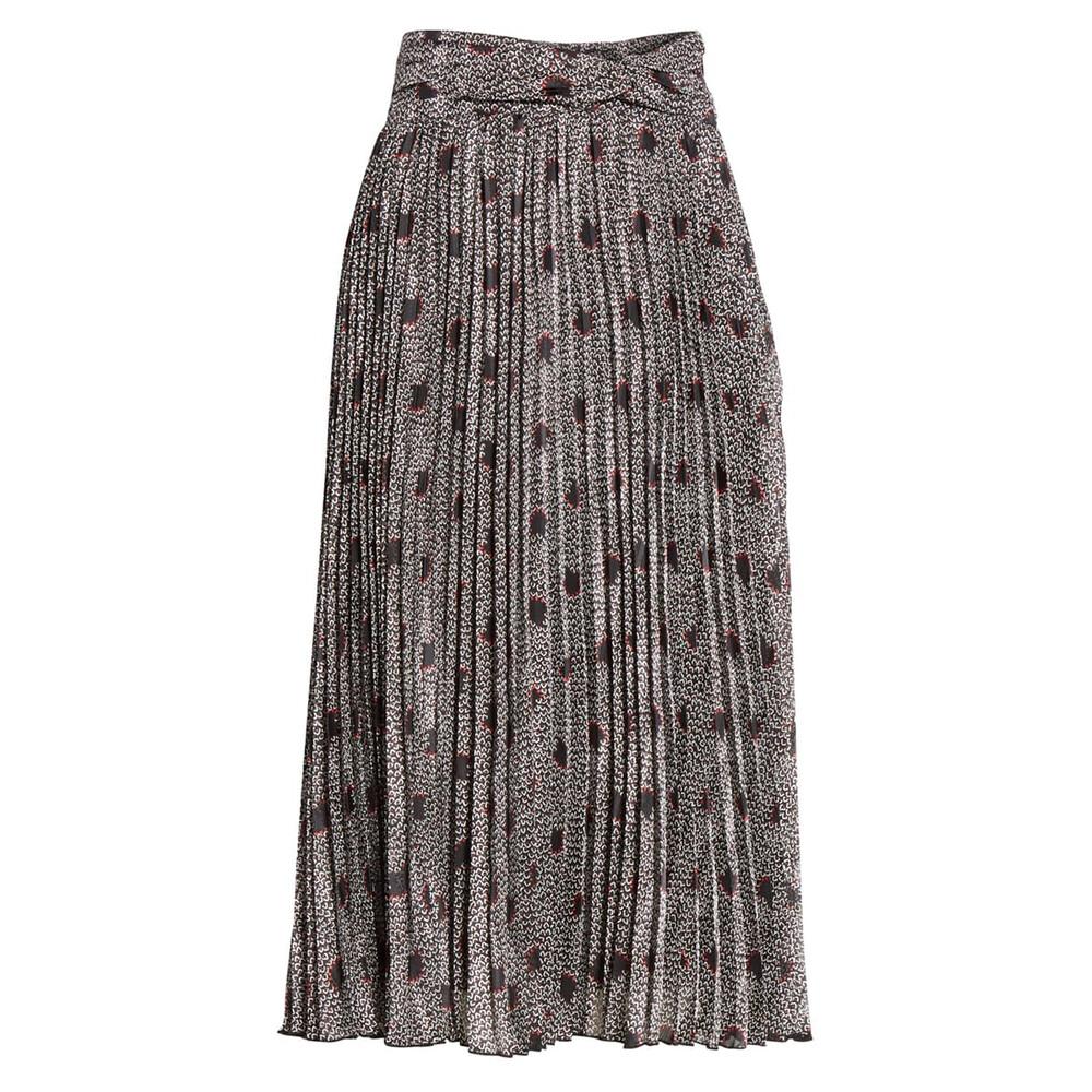 Ba&sh Pichu Skirt