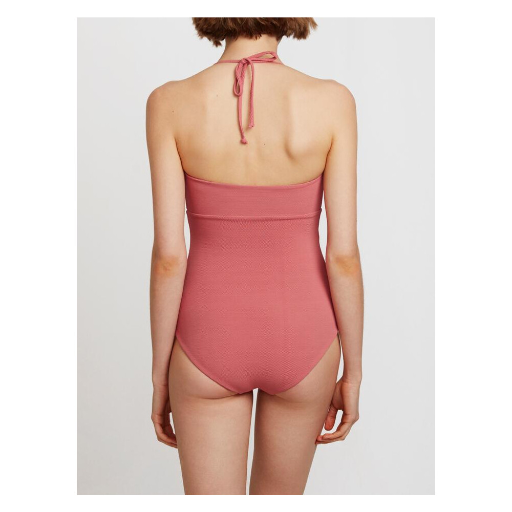 Cossie + Co The Alice Swimsuit Pink