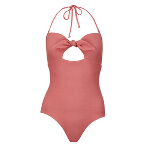 Cossie + Co The Alice Swimsuit