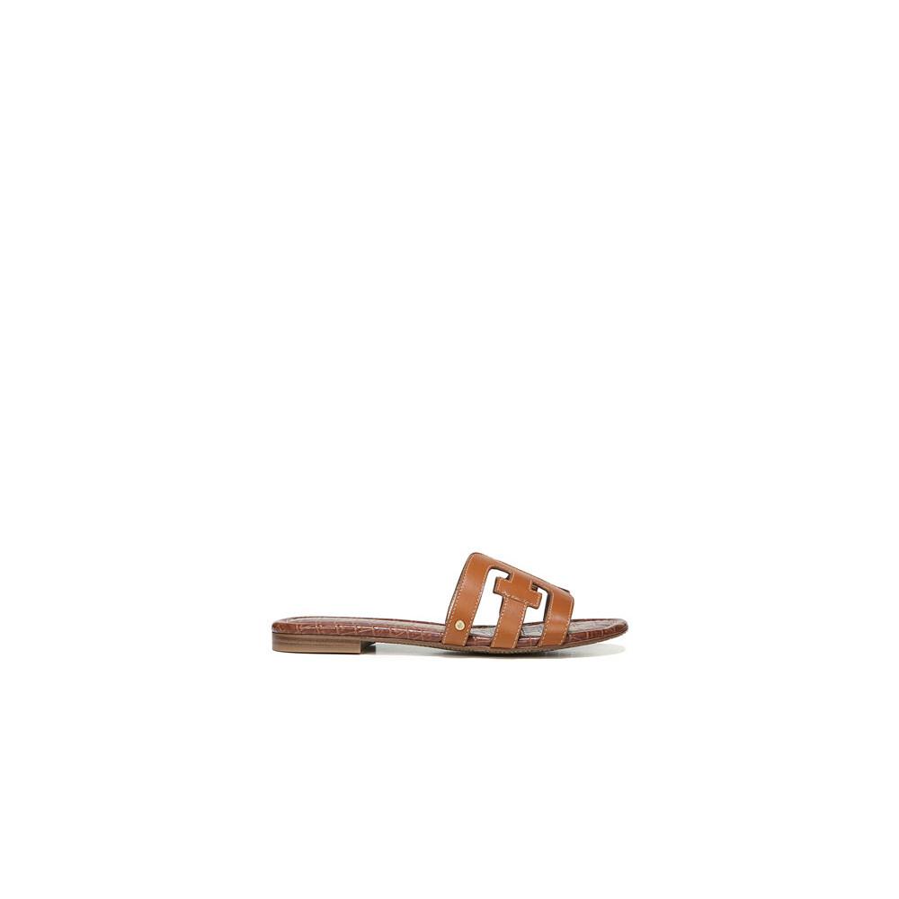 Sam Edelman Bay Leather Sandals