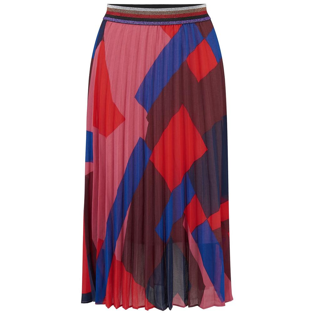 Suncoo France Skirt