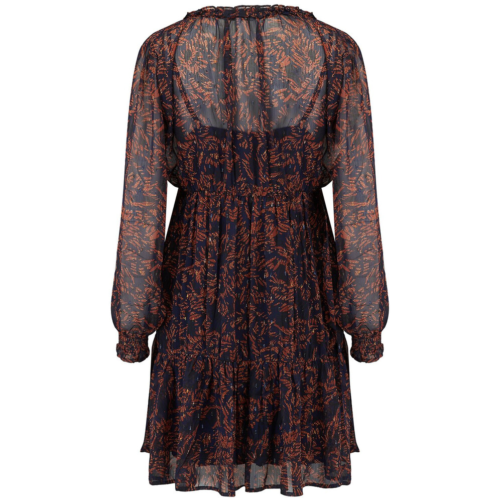 Suncoo Cameron Dress
