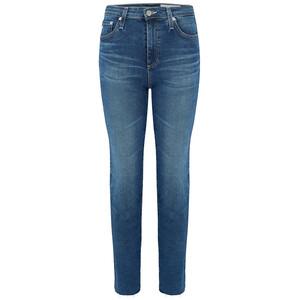 AG Jeans Isabelle High