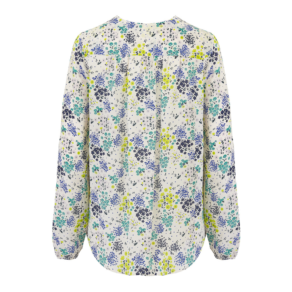 Pyrus Edith Blouse