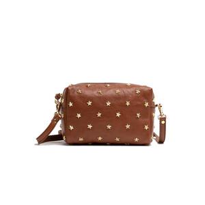Mercules Bags Dixie Bag