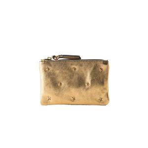Mercules Bags Star Wallet