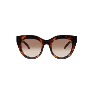 Le Specs Air Heart Toffee Tort