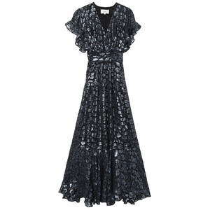 Ba&sh Gemma Dress