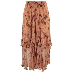 Mes Demoiselles The Clematis Skirt