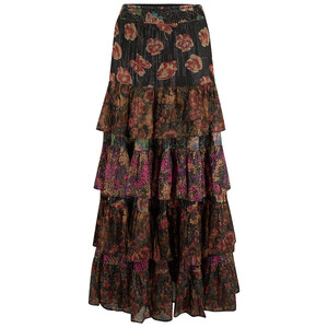 Mes Demoiselles The Falcon Skirt
