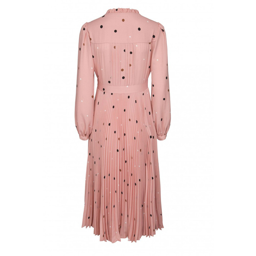 Sofie Schnoor Odette Dress Pink