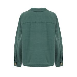 Velvet Nicola Jacket