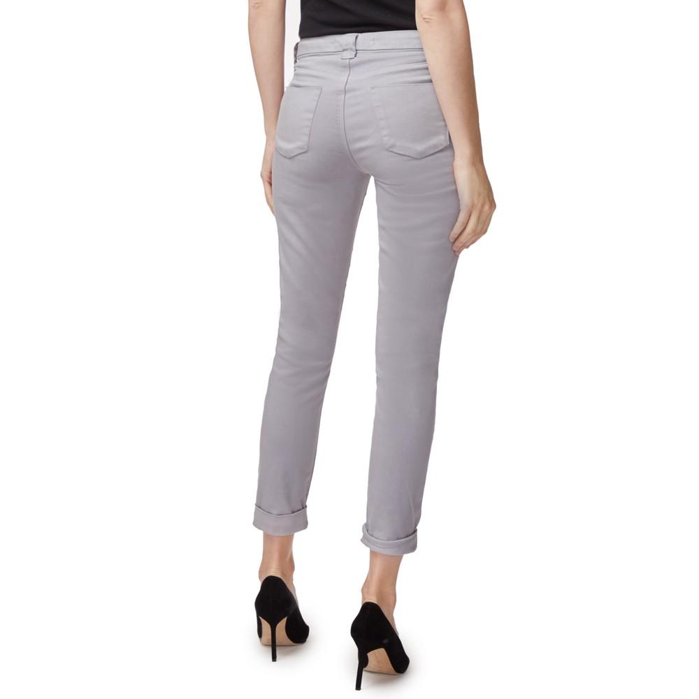 J Brand Paz Slim Taper Grey