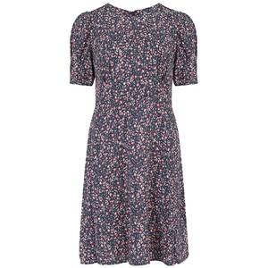 Velvet Charlie Rayon Challis Dress
