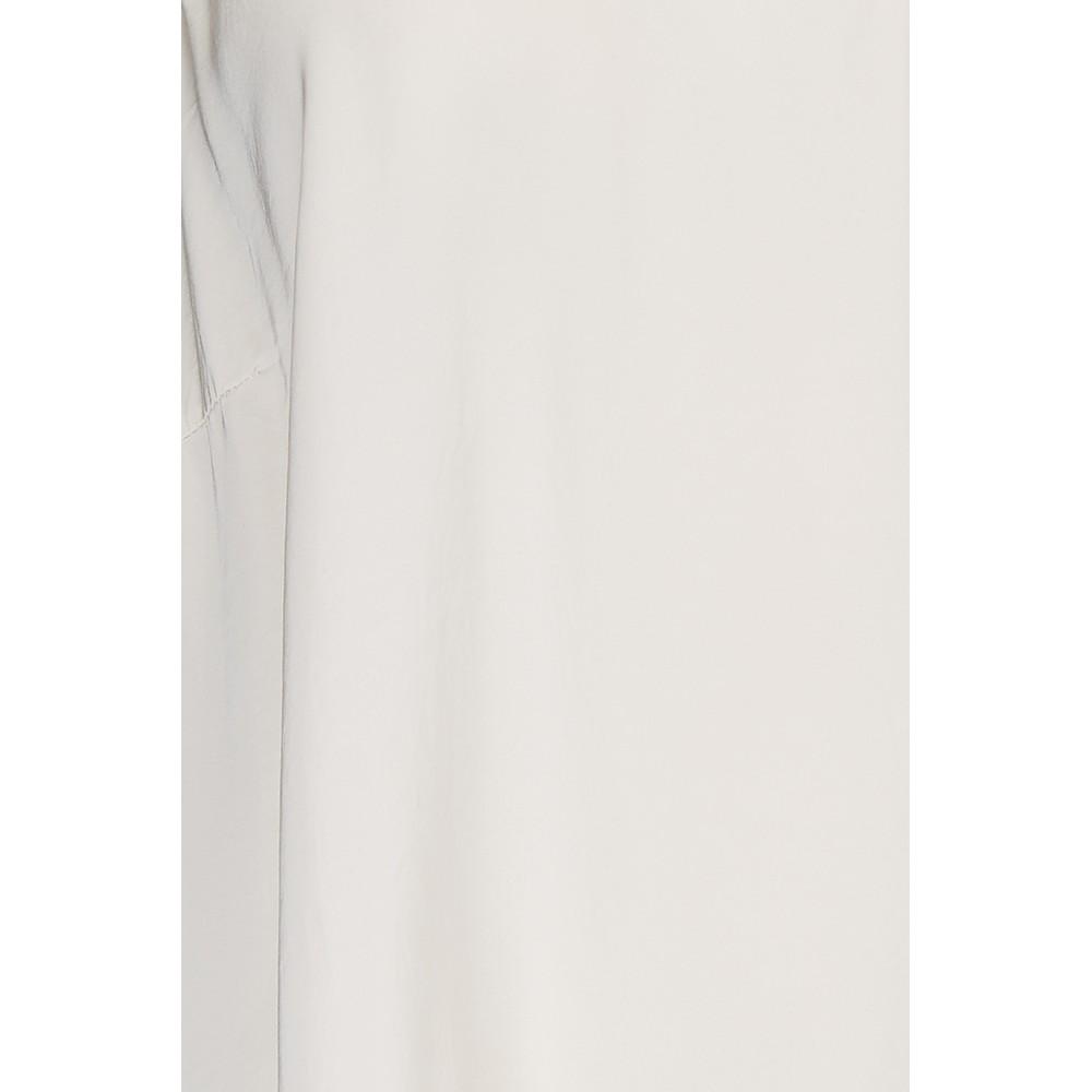 Velvet Darla Sleeveless Blouse in Cream Cream