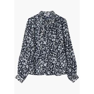 Lily & Lionel Devon Shirt