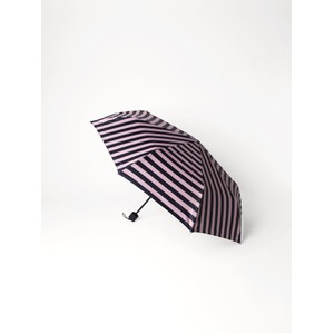 Becksondergaard Stripy Umbrella