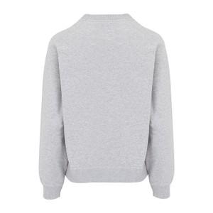 Maison Labiche One Of A Kind Sweatshirt