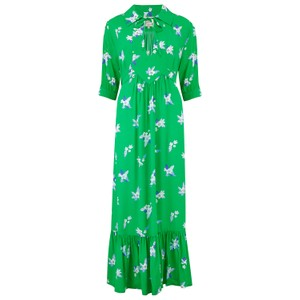 Primrose Park Loopy Lou Dress in Pixie