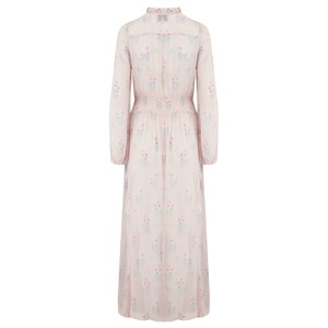 Primrose Park Kate Dress in Jardin