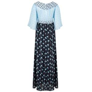 Primrose Park Virgo Dress