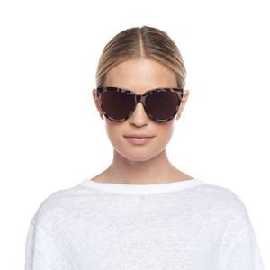 Le Specs Liar Lair Sunglasses
