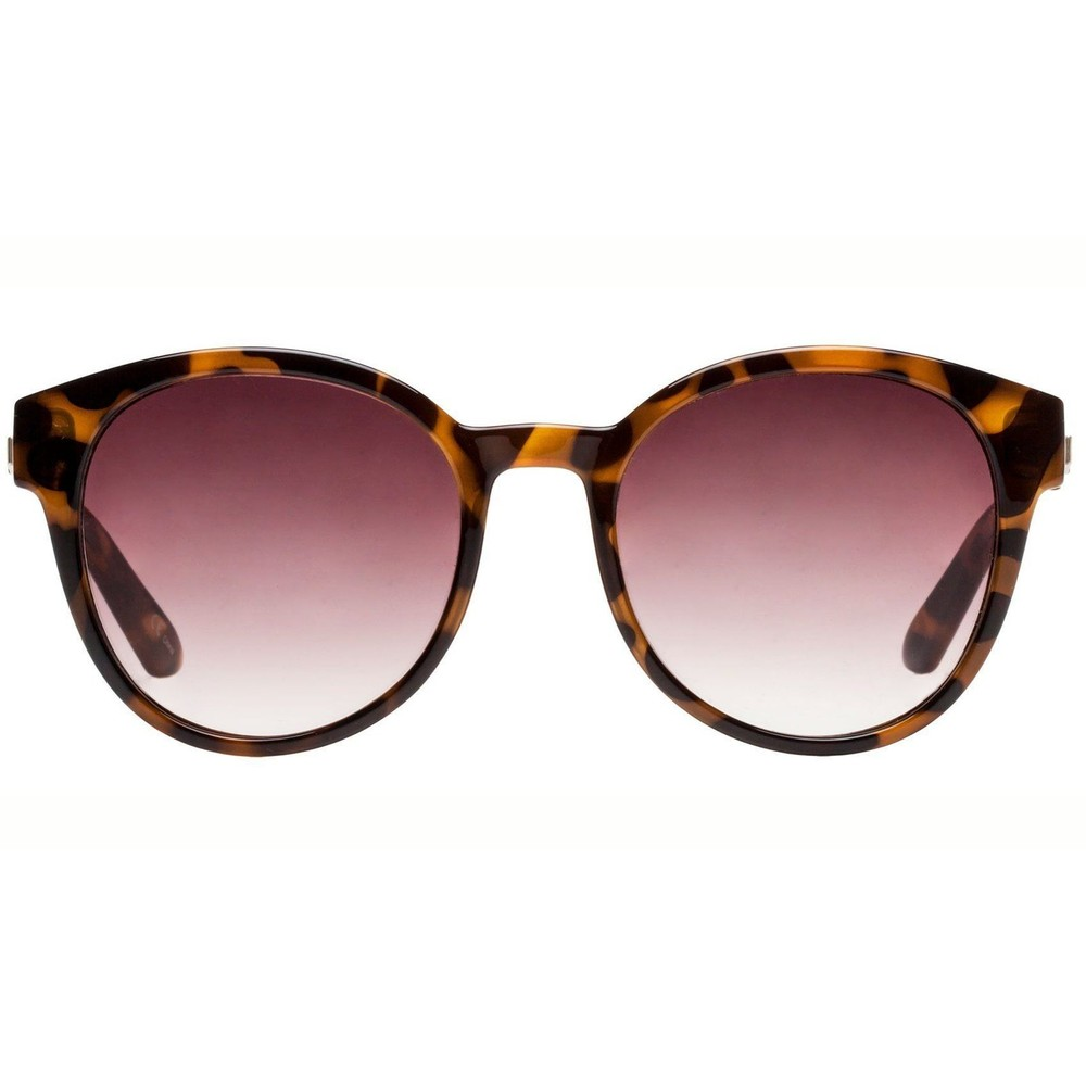 Le Specs Paramount Brown