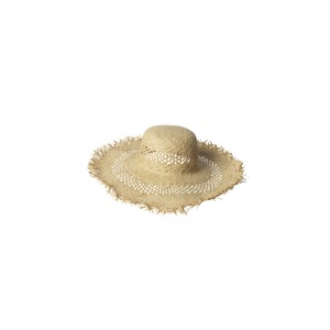 Becksondergaard Truca Straw Hat
