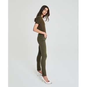 AG Jeans Faye Jeans