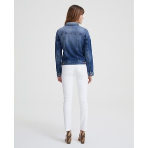 AG Jeans Prima Jeans