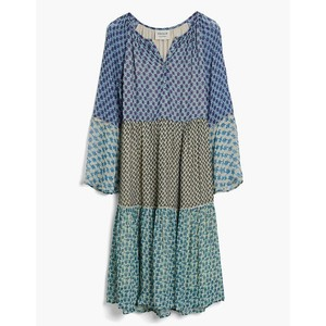 Cecilie Copenhagen Willa Dress