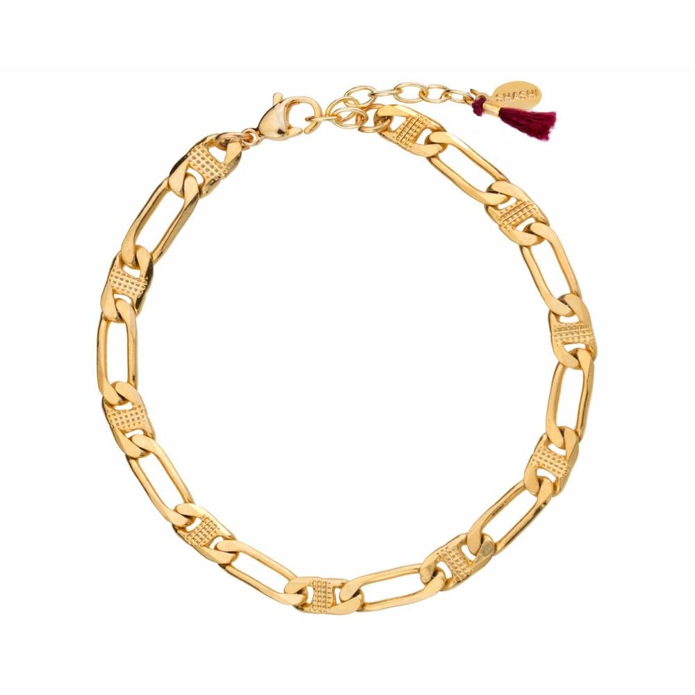 Shashi London Calling Bracelet None