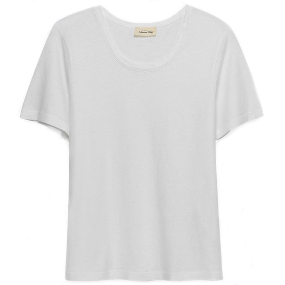 American Vintage Ixa T Shirt