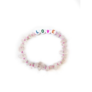 TBalance Love Multi, Crystal Healing Bracelet