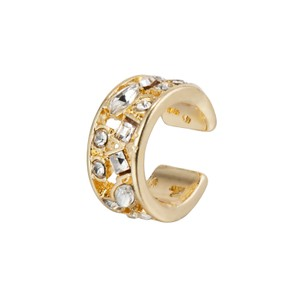 Celeste Starre Treasure Chest Cuff