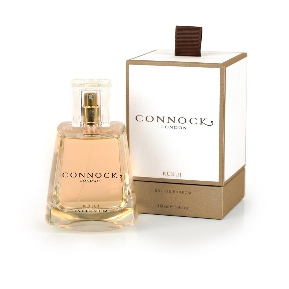 Connock Kukui Eau De Parfum 100ml None