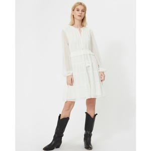 Sofie Schnoor Giselle Dress