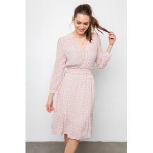 Rails Renata Dress in Flower Vines