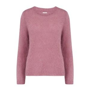 Des Petits Hauts Cosmic Sweater in Lavande