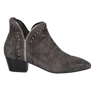 Sofie Schnoor Studded Boots