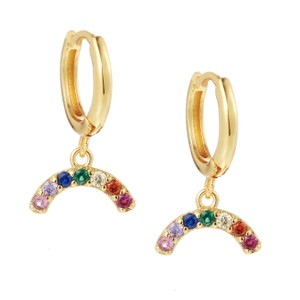 Celeste Starre Maui Dreams Earrings