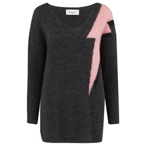 Berenice April Jumper