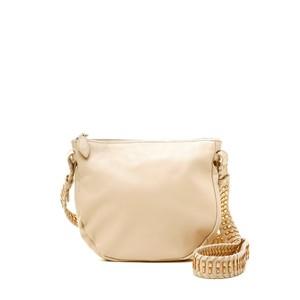 Bell & Fox Carey Crossbody Bag